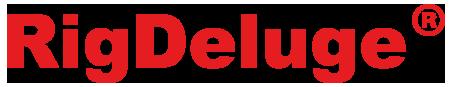Rig Deluge Logo
